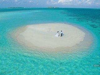 Mala Boutique Inn - Maldives
