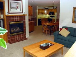 Dec 18-25  Smuggler's Notch VT sleeps 8