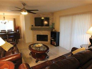 Villa Starfire, Scottsdale