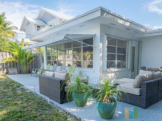 Ibis House ~ RA62932, Delray Beach
