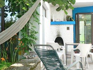 New listing! Villa Coral, Varna