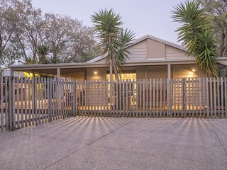 12 Elmore Road Dunsborough