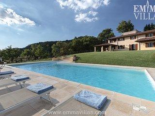 Villa Ronchetti 10