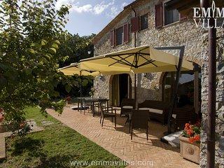 Villa Santa Maria 14