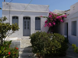 Entire home/apt in Appolonia Sifnos, Apollonia