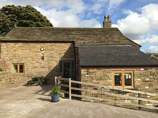 Brow Farm Cottage New Mills High Peak