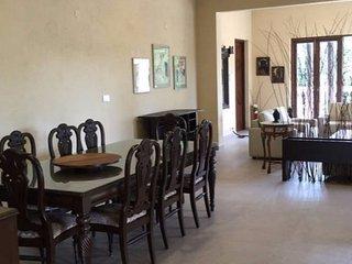 Vista Exotica at Kashid
