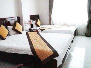 Mai Chau View 1