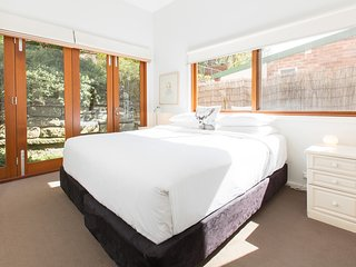 Enjoy the surf lifestyle in this charming retreat, Manly