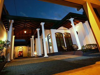 Maharagama 5BR Holiday Home-Colombo-Sri Lanka