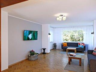 Villa Spreewaldgarten No. 2