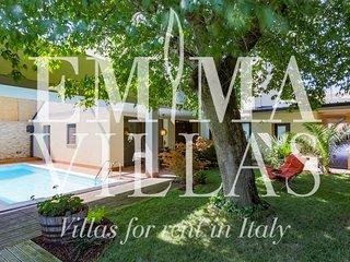 Villa d'Este 8