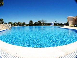 Trico Apartment, Carvoeiro, Algarve