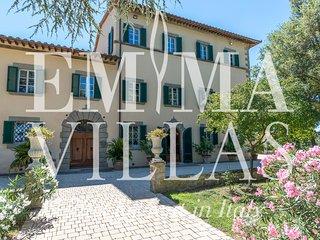 Villa Ivana 18