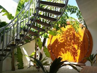 Noovilu Suites - The luxury guest house in Maldives