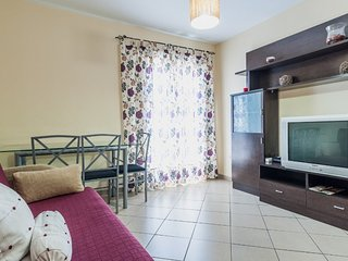 Apartamento Postigo 36, 10 J