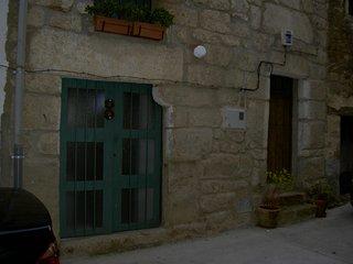 Lolo Casa Rural, Sierra de Gata, Hoyos