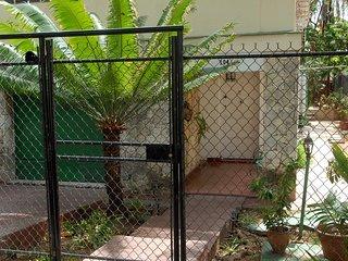 Renta Casa La Habana Cuba