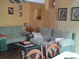 Lolo Casa Rural, Sierra de Gata. Precios estándar para dos ocupantes