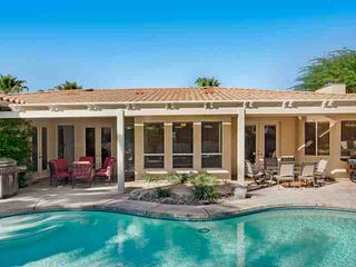 Fantastic South Palm Desert Getaway! Private Home