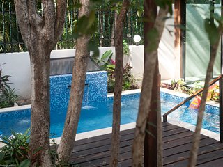 Best Luxury Tulum house (05-cc)