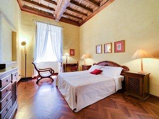 Very Nice Apartment close to Via Condotti