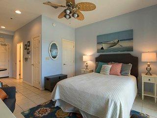 Inn at Seacrest 209, Seacrest Beach
