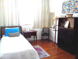 Room available to rent!, Salvador