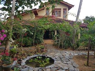 rekawa beach house