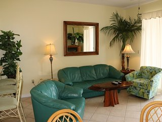 Dunes 507 ( 1-Bedroom Condo )