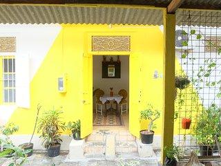 Benetta House Malioboro, Yogyakarta
