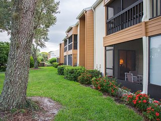 USA long term rental in Florida, Orlando FL