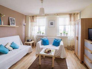 Apartament 1116