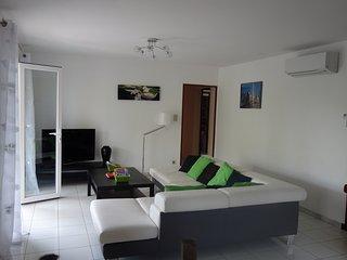 Villa Quartier Résidentiel Calme piscine privée, Uzes