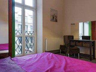 Apartament 1250
