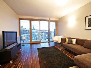Apartament 1270