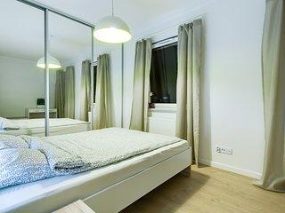 Apartament 2216