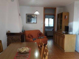 Appartamento nelle Dolomiti, Santo Stefano di Cadore