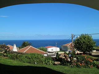 Ribeira Boa Vista - Vacation / Holiday Home