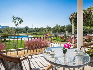 NEW! APARTMENT LUCIJA - Special offer in May & June