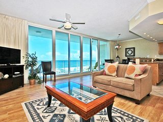 Sanibel 903, Gulf Shores