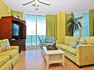 Lighthouse 515, Gulf Shores