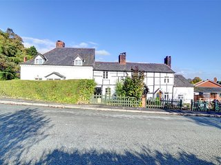 Fiddler's Cottage (WAA339), Newtown