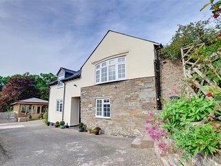 Gungrog Cottage (WAB206), Welshpool