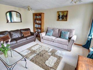 Jentrea Cottage (WAG559), Llanberis