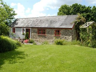 Beats Cottage (WAV602), Houghton