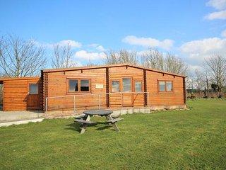 The Doghouse, St Blazey