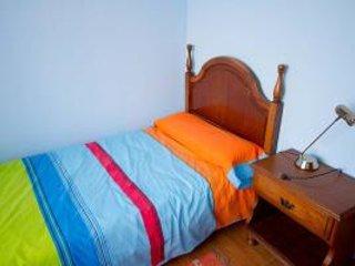 Villa in Carnota 101982 - RNU 65468