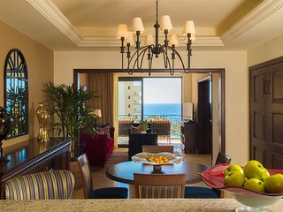 Oceanview Luxury Deluxe Master Suite, Cabo San Lucas