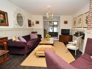 OPALA Apartment in Lostwithiel, Par